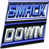 Themeaddict: WWE the Music, Vo / Rise Up! [Smackdown! Theme] (2004)