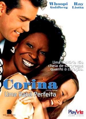 ➽ CORRINA, CORRINA | ★★★★★ |