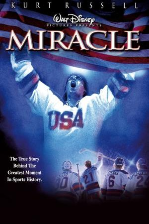 ➽ MIRACLE | ★★★★★ |