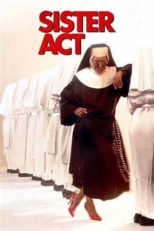 ➽ SISTER ACT | ★★★★★ |
