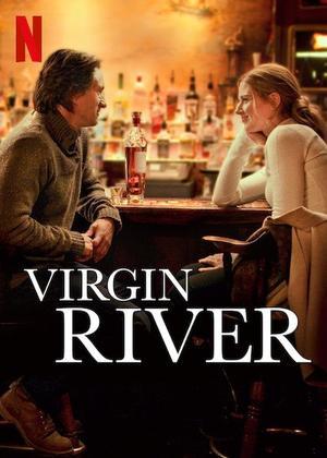 ➽ VIRGIN RIVER | ★★★★★ |
