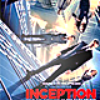 "- Soundtrack ""Inception"" : - [ ""Dream is Collapsing"" ]"