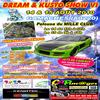 14.15 AOUT 2010. DREAM KUSTO SHOW VI