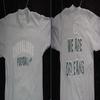 T-shirt Chevaliers !!