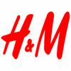 Ma Marque pref ': H&M...