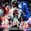 Hollygrove, New Orleans, Louisiana - Lil Wayne - Lights Out - 2000