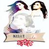 Nelly Furtado | Lifestyle.