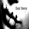 """""""En préparation"""" / Dead Silence (2009)"""