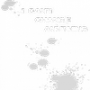 Blow ! (mp3) / I Can't Change Anything (2008)