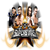 ~ WWE SUPERSTARS ~