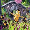 Tous à la ruche !