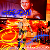 orton the best of