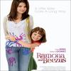 AFFICHE DU NOUVEAU FILM DE SELENA GOMEZ ET JOEY KING « BEEZUS & RAMONA »Le film sortira sur les écrans américains le 23 Juillet 2010 et fin Octobre 2010 en France.