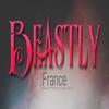« Votre première source sur le nouveau film Beastly »