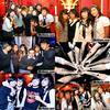 Sakura Party ! (L)  .