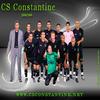 csconstantine