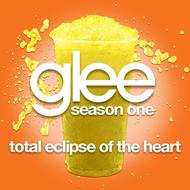 Glee Summer 2011 Saison 1