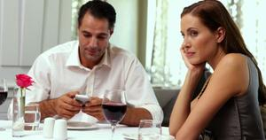 Calling All Milwaukee Singles: the Lonely Times are finally Behind You… Keep on Reading and Find Out Why!