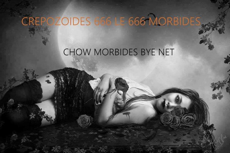 666 ANANCONDA 666 REMIXE METAL 666 NIKI MINAJ 666