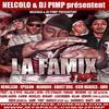 LA FAMIX TAPE de NELCOLO & DJ PIMP