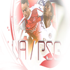 Avant-match - VAFC - Paris : Retour gagnant ?