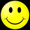 Quoi qu'il arrive il faut garder le sourire !! :)