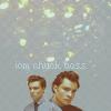 . ___+ iAM-ChuckBass Posté le 17.06.09