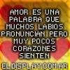 poeme espaniol