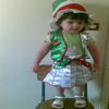 this is my sis 1 . 2 . 3 viva l'algere
