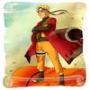 Naruto senin