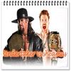 undertaker vs sheamus