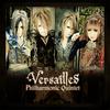 Versailles Official twitter