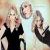 Article : Biographie____________________________________________Catégorie : Madonna