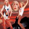 Article : Don't tell me__________________________________________'Catégorie : Madonna