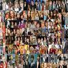 Toutes Les Stars De Disney Channel