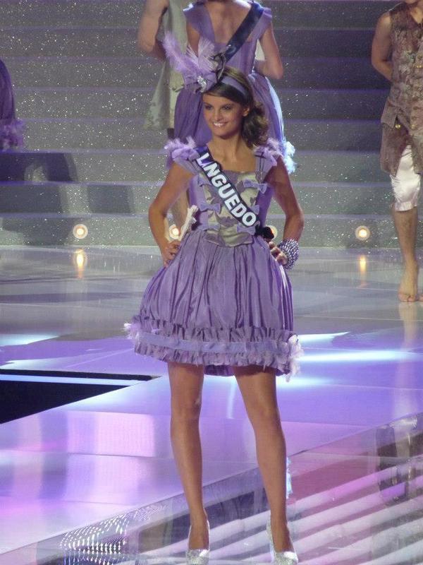 Emmanuelle Fabre
