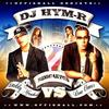 DJ HYM-R  Special Daddy Yankee vs Don Omar