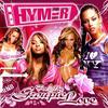 DJ HYM-R For My Groupie Love rnb
