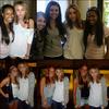 . Date : 20 / 07 / 2010_________Catégorie : Photos Personelles_________>>LUCKY FANS THEY ARE ! :D . _____Ici quelques photos de Mil prises avec des Fans dans son hotel à Détroit. On voit qu'elle ne sourit pas trop et qu'elle à l'aire très fatiguée! Aussi, Miley a récement confirmer dans un interview qu'elle était toujours vierge, ce qui met fin à certaines rumeurs concernant ce sujet. Voici un extrait de l'interview : « Je suis ici pour mettre fin aux rumeurs qui circulent. Tout d'abord, beaucoup de gens ont parlé de ma «virginité». En quoi ça vous intéresse que je le sois ou pas ? Haha. Mais oui je suis vierge. Je ne comprends pas vraiment pourquoi je dois le dire à tout le monde. Haha. Les gens ont aussi raconté que Liam et moi nous disputions et avions rompu! C'est un pur mensonge. Bien sûr que Liam et moi nous disputons mais ce n'est rien de sérieux. Nous nous aimons et nous espérons que ça dure.»