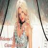 ___________ (l) Pour suivre toute l'actualité de Britney Spears,rendez-vous sur Happiness-Britney (l)