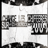 ●● | ، Chànge Les ChiFFers ، | ●●