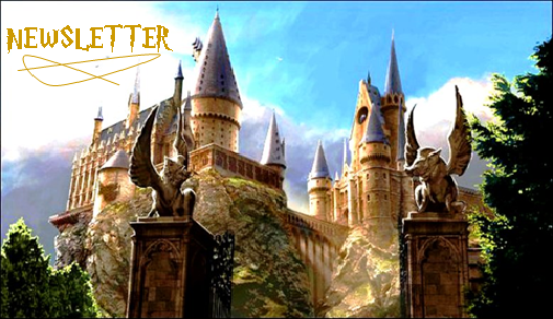 "[ ~ °° Welcome to ❤ ""HP-AlbusHogwart-9"" ❤ °° ~]"