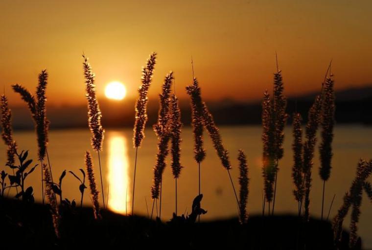 Tu es ma plus belle po sie ton rire ma plus belle - L heure du coucher du soleil aujourd hui ...