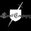 Le Blog de SwordCompagny.