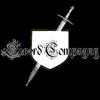 Le Blog de SwordCompagny.