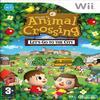 Animal Crossing sur Wii !