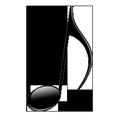 Partie musique à partir de la page 02