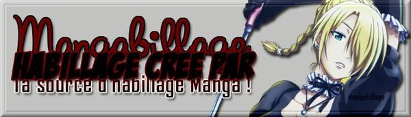 Bienvenu sur mon blog !!!!!