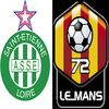 LEMANS-ASSE