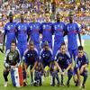[..Euro 2008..]